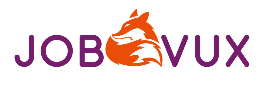 Servite Personal Zeitarbeit Arbeitnehmerüberlassung Köln Bonn Düsseldorf Softwareentwicklung Webdesign IT Jobs